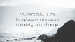 vulnerability-quote
